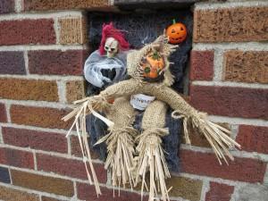 Halloween Niche Art (2)