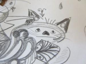 doodle 2 copy