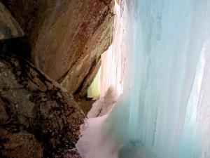 Icefalls 3