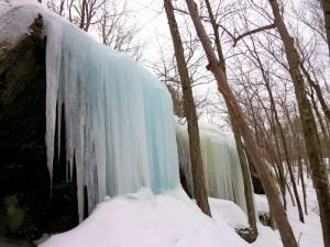 Icefalls 4
